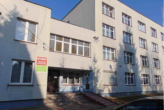 Szkolne Schronisko Młodzieżowe w Oleszycach zostanie zlikwidowane?