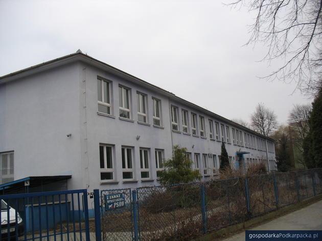 Ile będzie kosztować Uniwersytet adaptacja budynku przy ul. Marszałkowskiej?