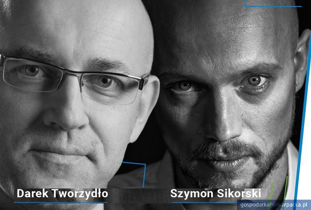 Zarządzanie w firmie w czasach pandemii – spotkanie online z cyklu Wednesday Innovation Night