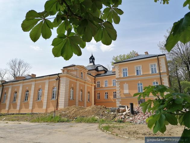 FaniMani.pl - zakupy online pozwolą wesprzeć akcje społeczne i charytatywne