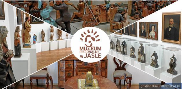 Muzeum Regionalne w Jaśle zostanie rozbudowane