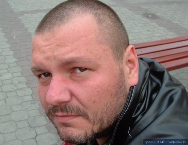 Marcin Kalita