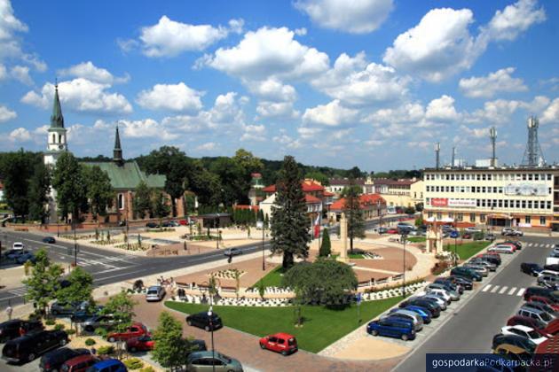 Fot. spropczyce.pl (ilustracyjne)