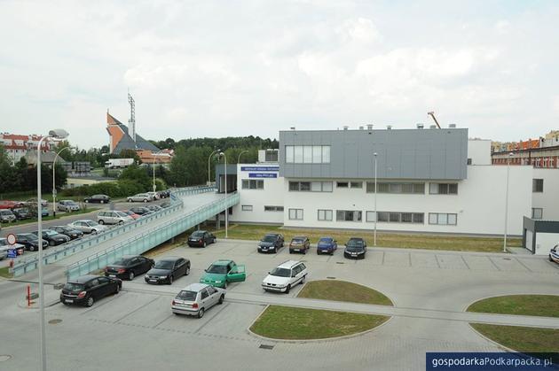 Rozbudowa SOR Szpitala Wojewódzkiego nr 2. Trzy oferty