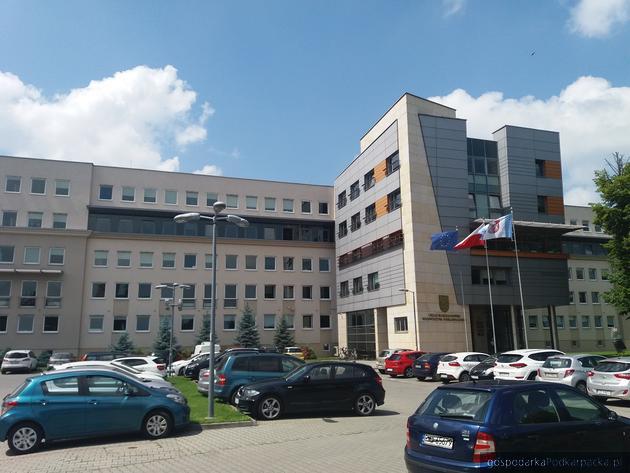 Koronawirus: w Urzędzie Marszałkowskim. Członek zarządu z zakażona