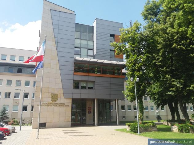 Koronawirus w Urzędzie Marszałkowskim – są wyniki testów