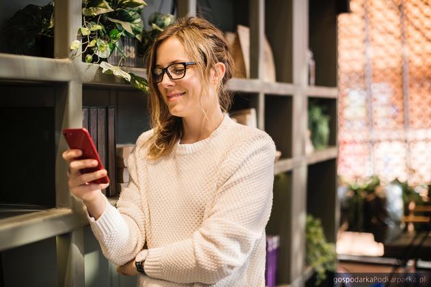 5 ważnych pytań, które warto zadać przed wzięciem pożyczki