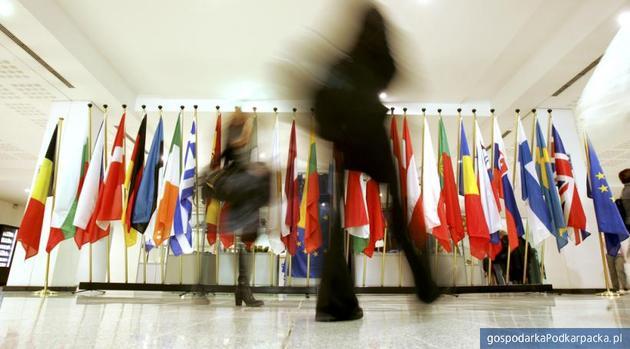 © European Union 2012 - EP