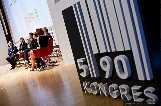 Fot. kongres590.pl
