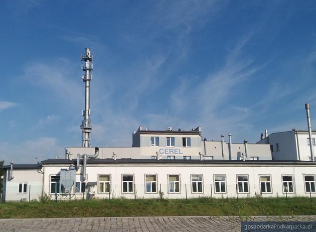 Rozbudowa Instytutu Energetyki Cerel w Boguchwale. Otwarto oferty w powtórzonym przetargu