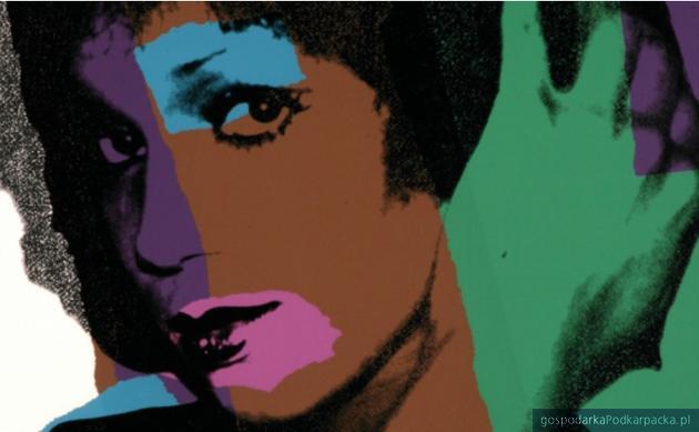 Múzeum moderného umenia Andyho Warhola w Medzilaborcach