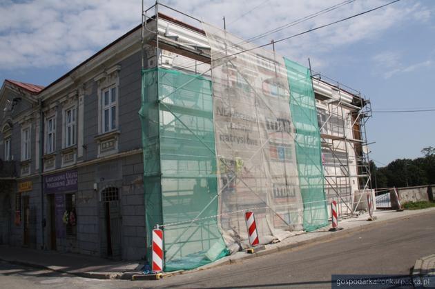 Fot. dukla.pl