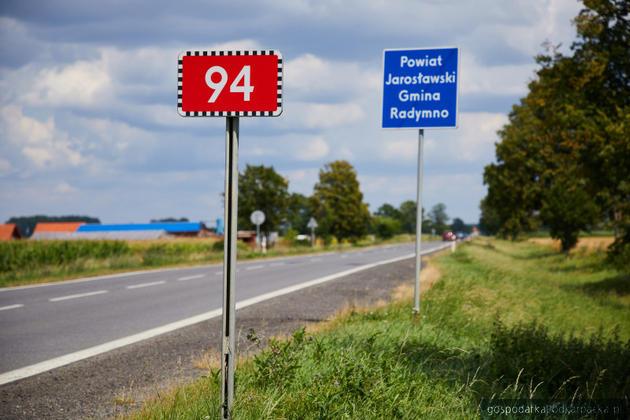 Fot. gddkia.gov.pl