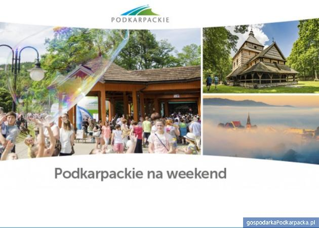Imprezy i wydarzenia na Podkarpaciu. Weekend 12 i 13 września 2020 r.