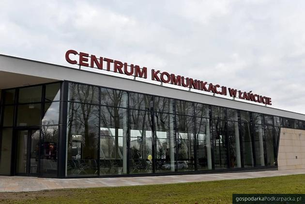 Przebudowa Centrum Komunikacji w Łańcucie. Fiasko przetargu?