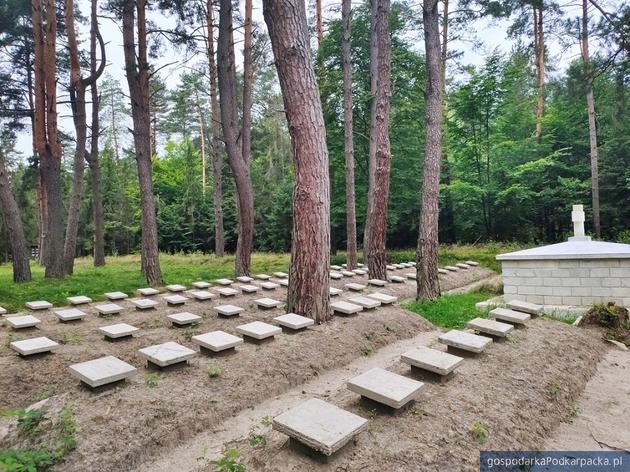 Fot. horyniec-zdroj.pl