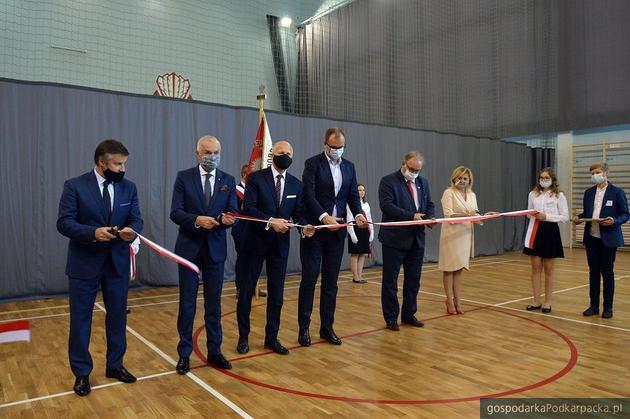 Fpt. Przemysl.pl