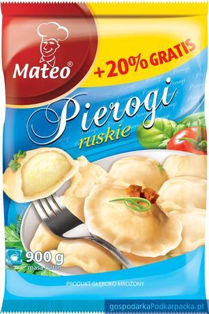Firma Mateo z Dębicy – wyjątkowe smaki z Podkarpacia