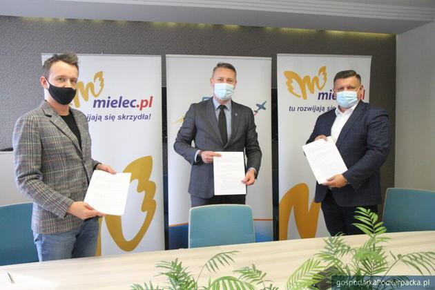 Fot. mielec.pl