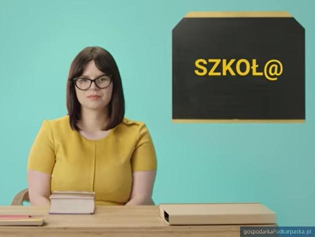 Cash Lajf Balans w województwie podkarpackim: Barbara Szacoń-Wójcik z Rzeszowa, założycielka firmy WordPassion