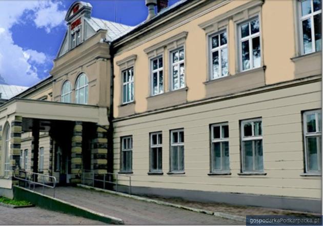 Fot. COM Jarosław