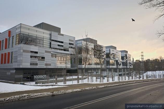 Fot. Ecotech Complex