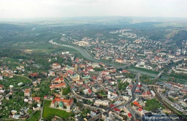 Fot. visit.przemysl.pl