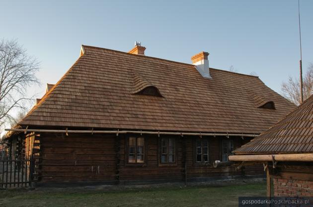 Fot. przeworsk.um.gov.pl