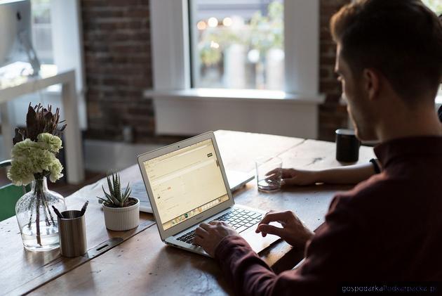 Jak znaleźć najlepszą pracę dla siebie?