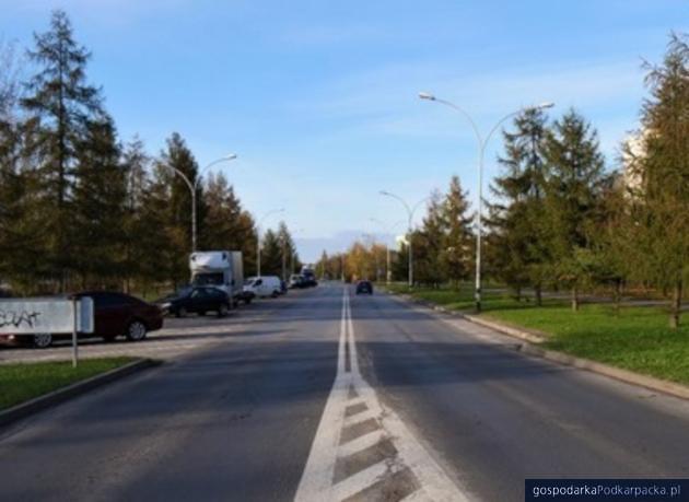 Fot. stalowawola.pl