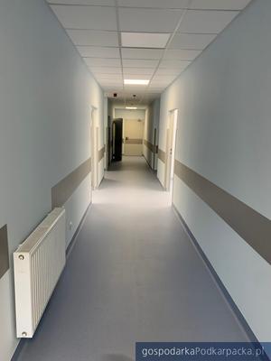 Zakończyła się budowa uniwersyteckiego Interdyscyplinarnego Centrum Badań Przedklinicznych i Klinicznych