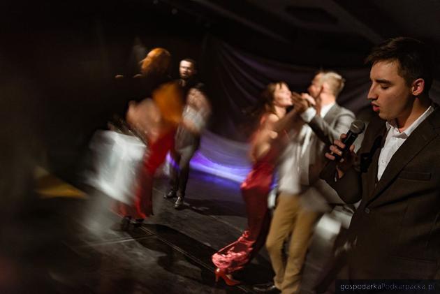 Otello Tonight! Fot. Przemek Wiśniewski
