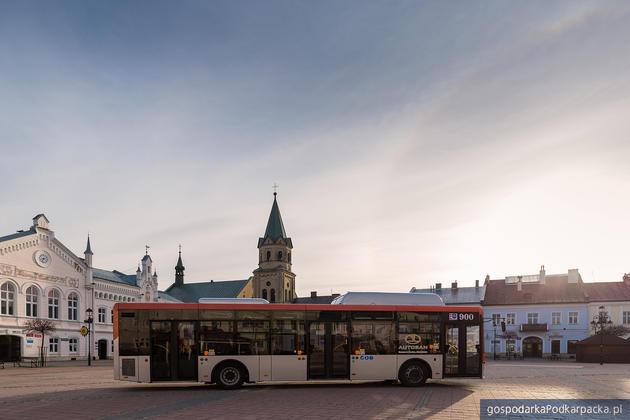 Fot. Autosan.pl