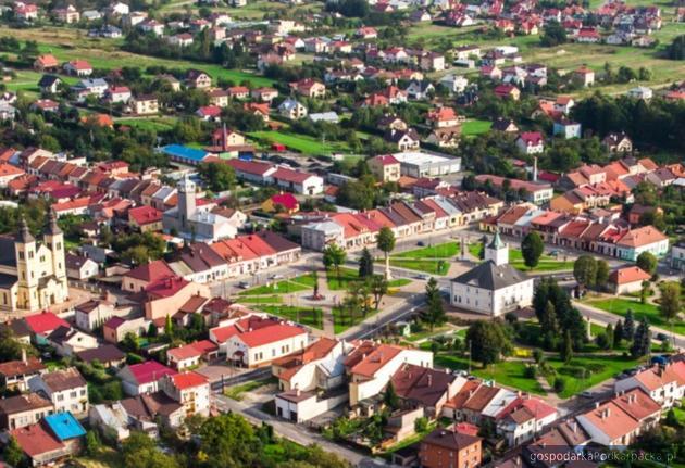 Fot. glogow-mlp.pl