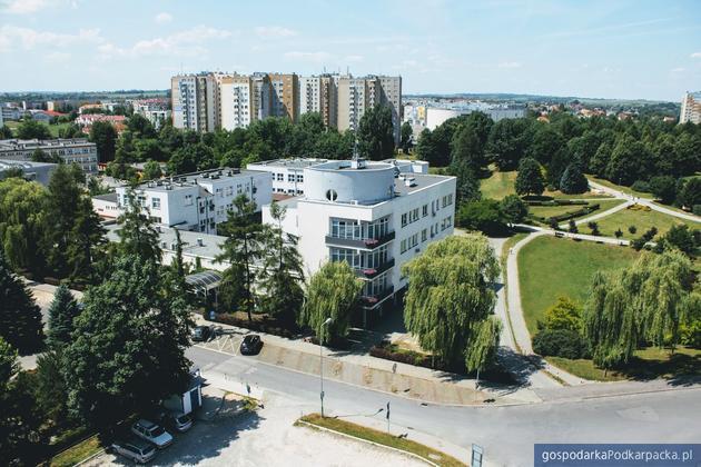 Rekrutacja na studia we WSIiZ na rok 2021/2022