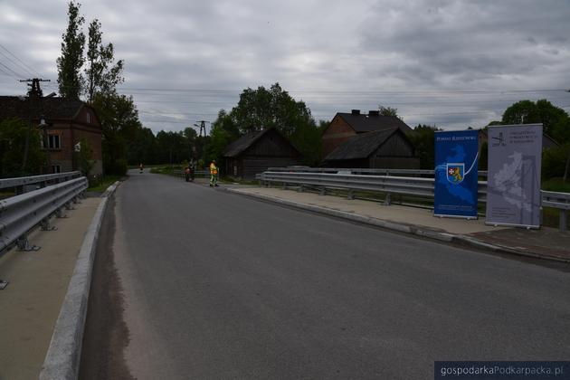 Fot. powiat.rzeszow.pl