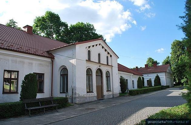 Fot. powiat strzyżowski