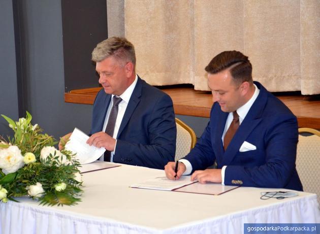 W Krościenku Wyżnem rozpoczyna się budowa nowego ośrodka zdrowia, biblioteki i centrum kultury