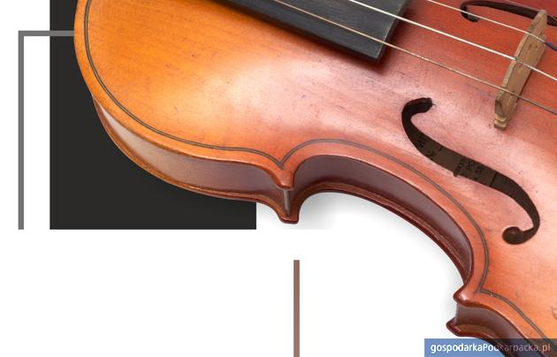 Fot. Materiały prasowe Filharmonii Podkarpackiej