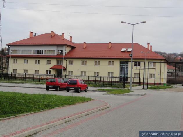 Fot. pwste.edu.pl