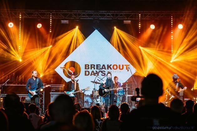 INT_BO_Days_Rynek_Bristol_września 13, 2019_032 (fot. breakoutdays.pl)