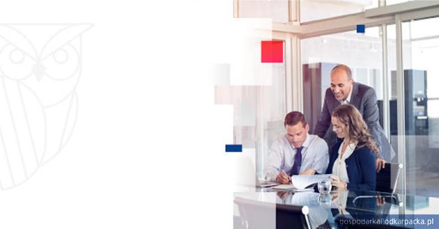Obsługa procesów sukcesyjnych od Kancelarii Axelo