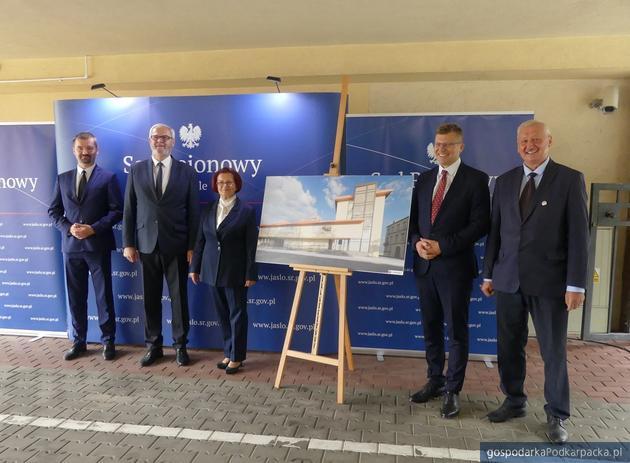 Fot. samorzad.gov.pl