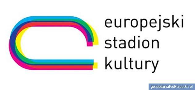 Europejski Stadion Kultury po raz trzeci