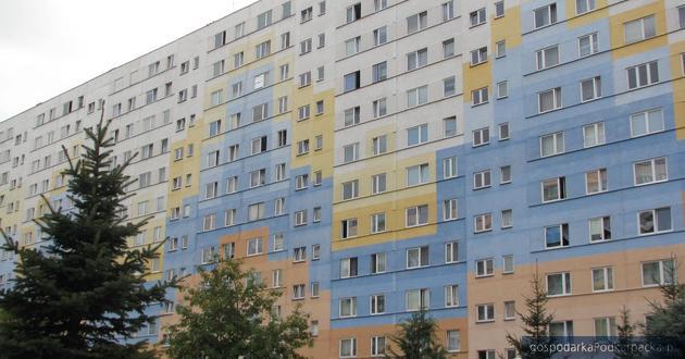 Będzie większe zainteresowanie tańszymi mieszkaniami