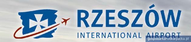 Zmiana władz w spółce Port Lotniczy Rzeszów-Jasionka