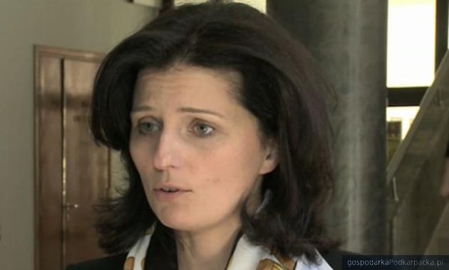 Wiceminister gospodarki Ilona Antoniszyn-Klik. Fot. Newseria