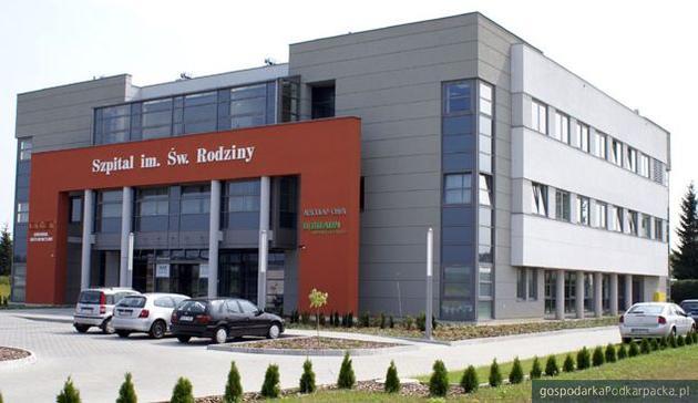 Fot. http://www.klinika-rzeszow.pl