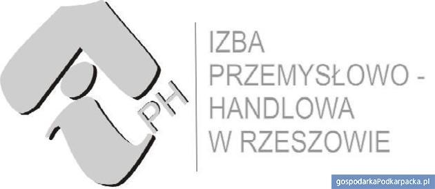 Szkolenia Izby Przemysłowo - Handlowej w Rzeszowie