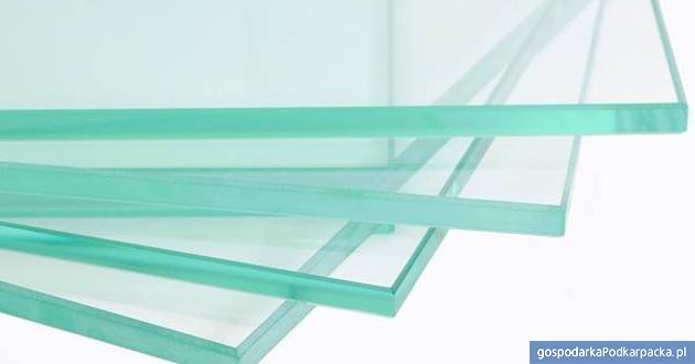 BK Glass inwestuje w strefie Wisłosan